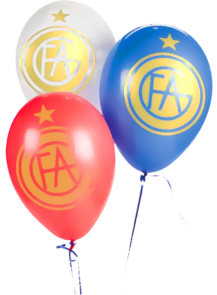 gfa-birthday-baloons