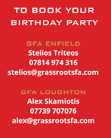 gfa-birthday-contact