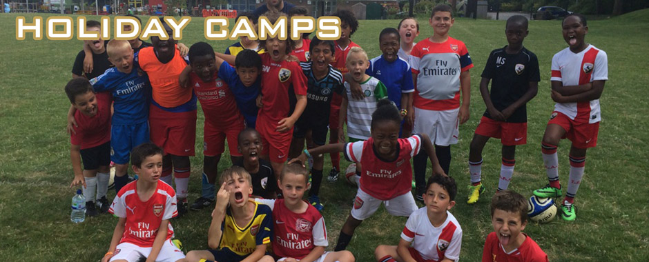 gfa-holiday-camp-kids