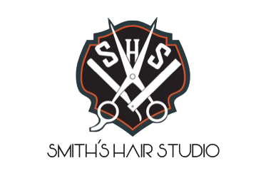 Smith's hair studio